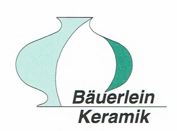 Bäuerlein Keramik